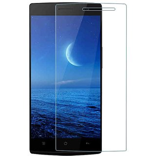 Oppo Find 7 Tempered Glass Screen Guard