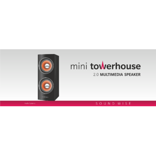 Manzana-mini-Towerhouse-2.0-Multimedia-Speaker
