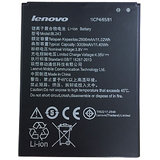 100 ORIGINAL BL243 BATTERY For LENOVO K3 Note, S8 A7600 WITH 3000mAh