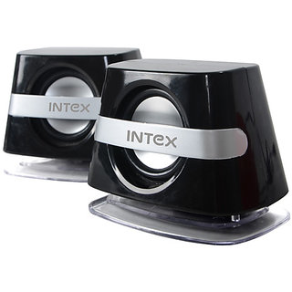 Intex-2.0-Computer-Multimedia-speaker-IT-365