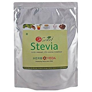 So Sweet Stevia 1 KG Spoonable Powder