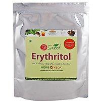 So Sweet 1 Kg Erythritol