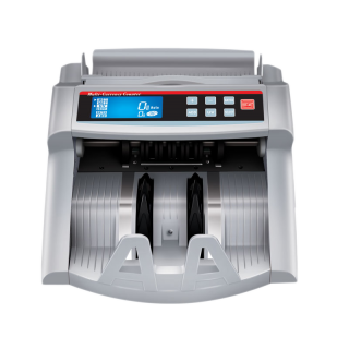 Loose Note Counting Machine With Fake Note Detection available at ShopClues for Rs.5850