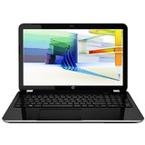 HP Pavilion 15-N204TX Laptop (Core i5 4th Gen/4GB/500GB/ Ubuntu/2Gb Graphic)
