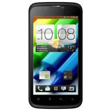 Byond B63 Android 4.1.1 Jelly Bean Black
