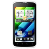 Byond B63 Android 4.1.1 Jelly Bean White