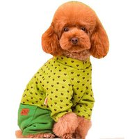 Exclusive Pet Accesories Dress, Jumper For Dog, Cat!!! Jump Suit For Dogs, Cats!!!