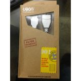 UBON Best Quality USB Extension Cable- USB Male To USB Female