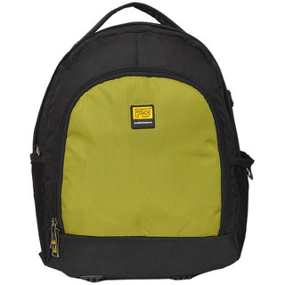 FD Fashion polyester laptop backpackFDBP-83