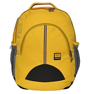 FD Fashion polyester laptop backpackFDBP-101