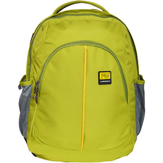 FD Fashion polyester laptop backpackFDBP-10