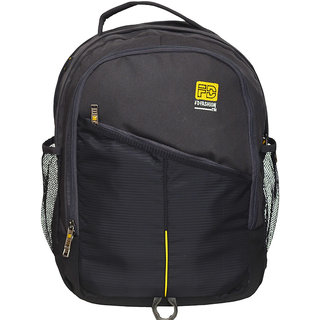 FD Fashion polyester laptop backpackFDBP-23