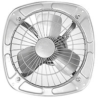 Crompton Greaves Drift Air 12 inches 300 mm METAL EXHAUST FAN