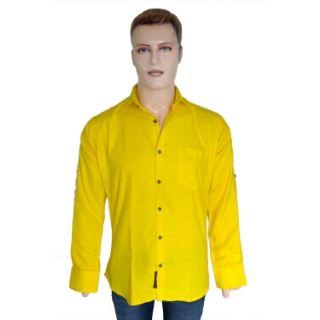 LoveBird mens shirts