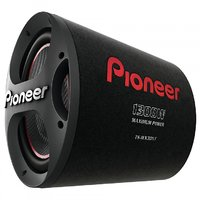 Pioneer 305t TS-WX305t Powered Subwoofer 1300W - 12 inch