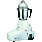 Bajaj GX 8 Mixer Grinder ( 750 watt)