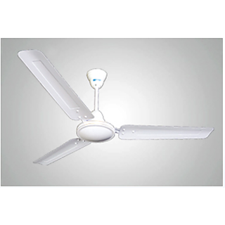 Crompton Greaves Cool Breeze 1200mm