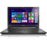 lenovo ideapad 100 80qq001xih laptop