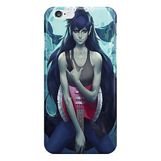 Dreambolic Marcie I Phone 6 Plus Mobile Cover
