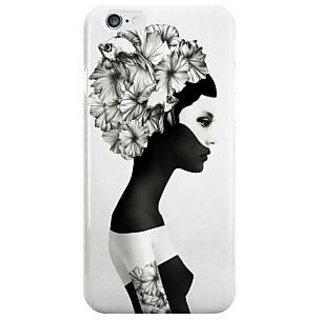 Dreambolic Marianna I Phone 6 Plus Mobile Cover