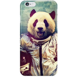 Dreambolic The Greatest Adventure I Phone 6 Plus Mobile Cover