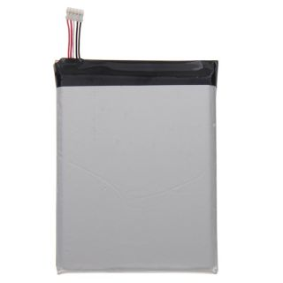 Lenovo P780 Battery 4000 mAh