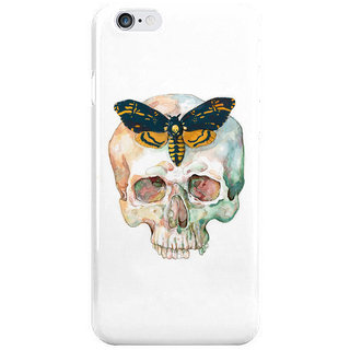 Dreambolic We Got More Than We Have Before I Phone 6S Back Covers