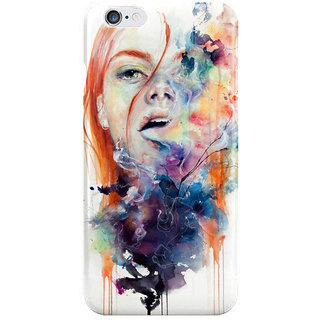 Dreambolic This Thing Called Art Really Dangerous I Phone 6S Covers