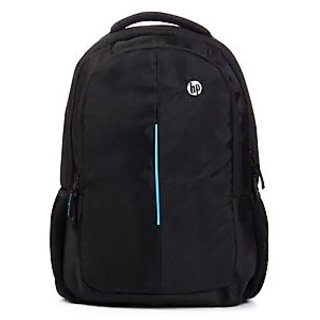 HP Laptop BAG/ Backpack-15.6 Orignal P/N.F6Q97PA#ACJ