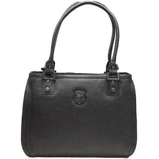 Moochies Ladies Genuine Leather Purse,Color-Brown emzmoclpN6brown