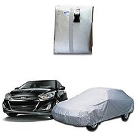 Car Body Cover Hyundai Verna Fluidic FREE SHIPPING