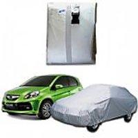Car Body Cover Honda Brio FREE SHIPPING