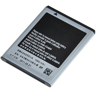 Samsung Smiley SGH-T359 Battery 1000 mAh