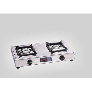 Alda CTA 120 SSAL Cooktops