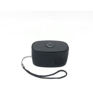 MINI-MUSIC-BOX-portable-BLUETOOTH-speaker-(black)
