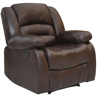 Inpro Recliner One Seater