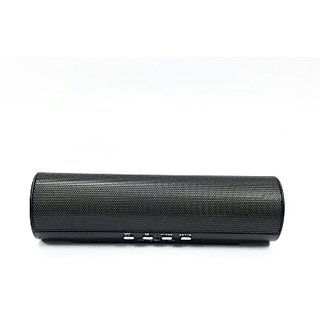Portable-bluetooth-multi-function-speaker-MINI-MUSIC-BOX--C-86-(black)