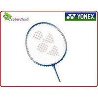 Original Yonex Badminton Racket  GR 303 For boys, girls  Kids at least price @ lowest cost dealz...