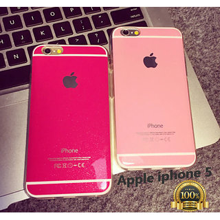 iPhone 5 iPhone 6 Plus Beautiful for Girls Soft Case Cover
