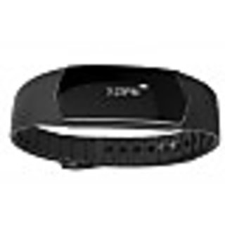 SH07 movement Fitness Tracker smart band Bracelet 0.86 OLED Activity Wristband Reminder for Android  IOS