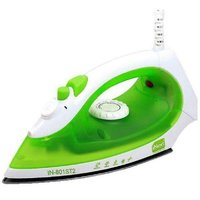 iNext IN-801ST2 Steam Iron - Green/Blue/Purple