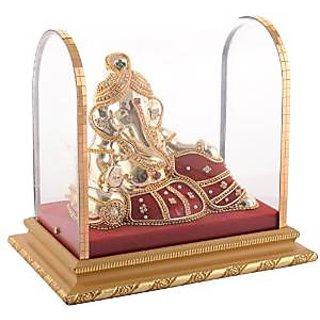 Sheelas Case Ganesh  CodeSH01536