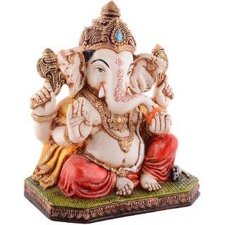 Sheelas Ganesh CodeSH01596