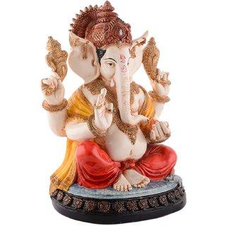 Sheelas Ganesh CodeSH01614