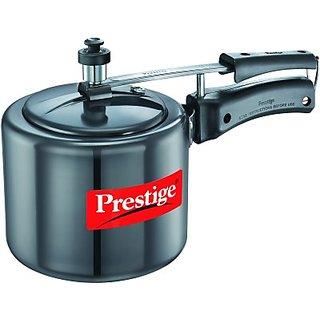 SRIGANAPATHYSTORES  Pressure Cooker(Aluminium)
