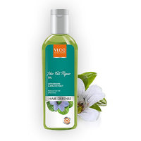 VLCC Hair Fall Repair Oil 100ML
