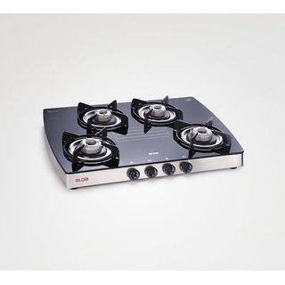 Alda CTA 148 cooktop