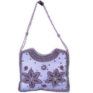 Woap Economical And Premium Bags(Gpb-7073)