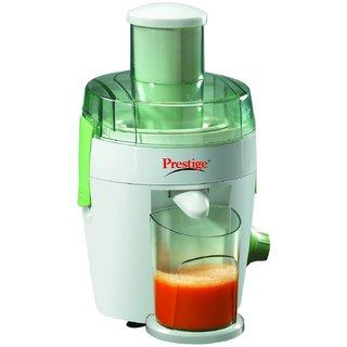 PCJ 2.0 250-Watt Juicer