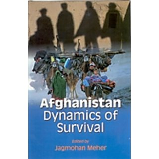 Afghanistan Dynamics of Survival